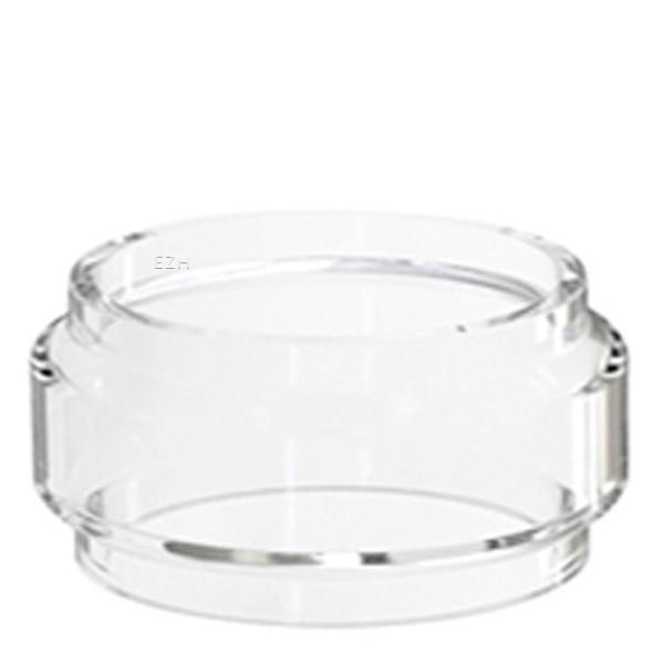 Ersatzglas Bubble für Kylin M RTA von Vandy Vape