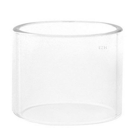 Geekvape Z Nano / Z Nano 2 Ersatzglas 3,5 ml