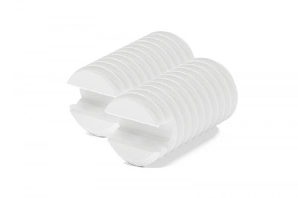 Kayfun [lite] - 6mm Kunststoffmadenschrauben