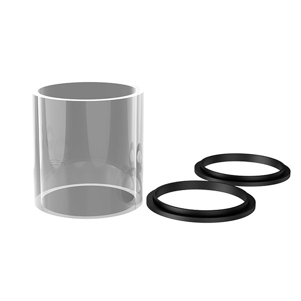 Exvape Expromizer TCX RDTA Ersatzglas 7ml