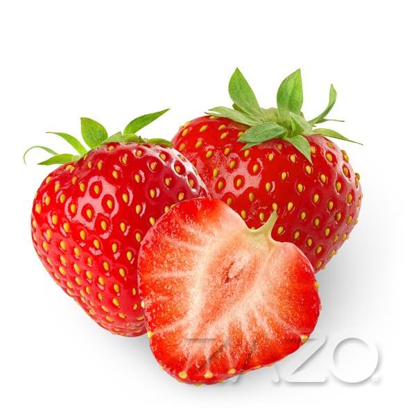 Erdbeere - Zazo - Liquid - 10ml