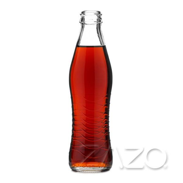 Cola - Zazo - Liquid - 10ml