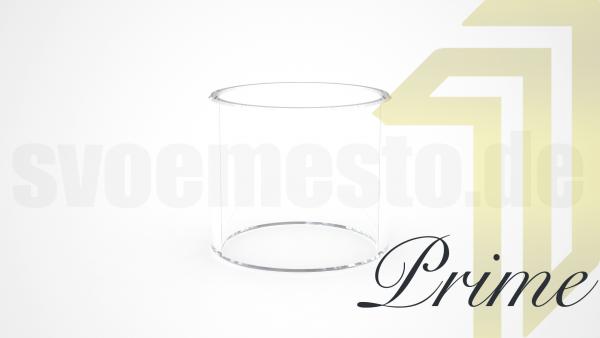 Kayfun PRIME - Ersatzglas von Svoemesto
