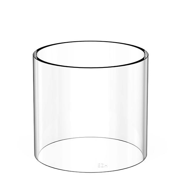 Zenith 2 Ersatzglas clear von Innokin