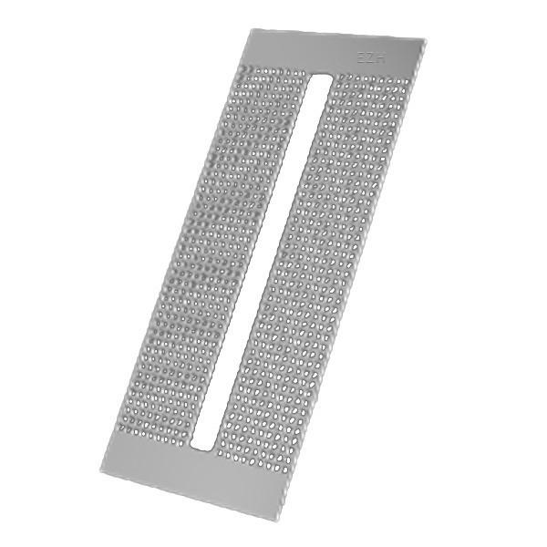 M. Coil Kanthal A1 Dual 0,15 Ohm von Vandy Vape