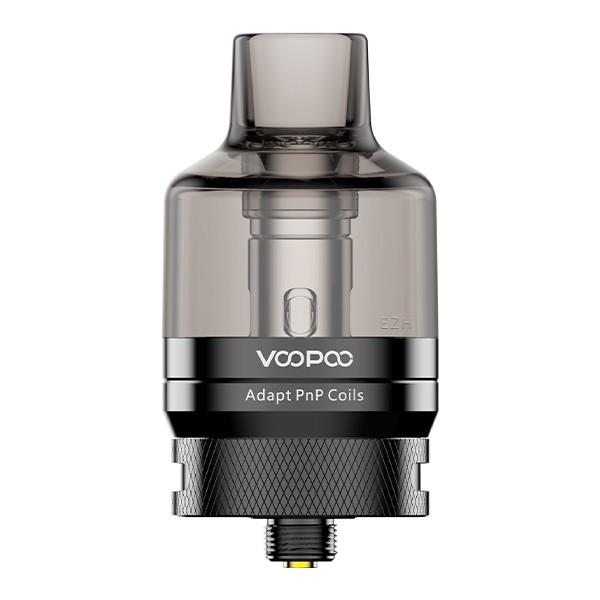 Drag X Pod Tank von Voopoo