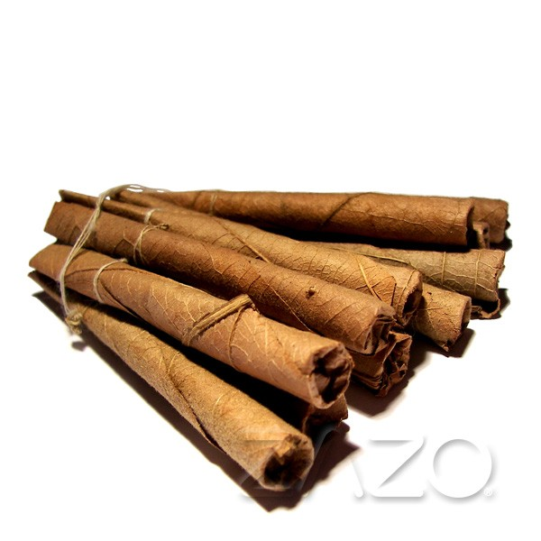 Tobacco 2 - Zazo - Liquid - 10 ml