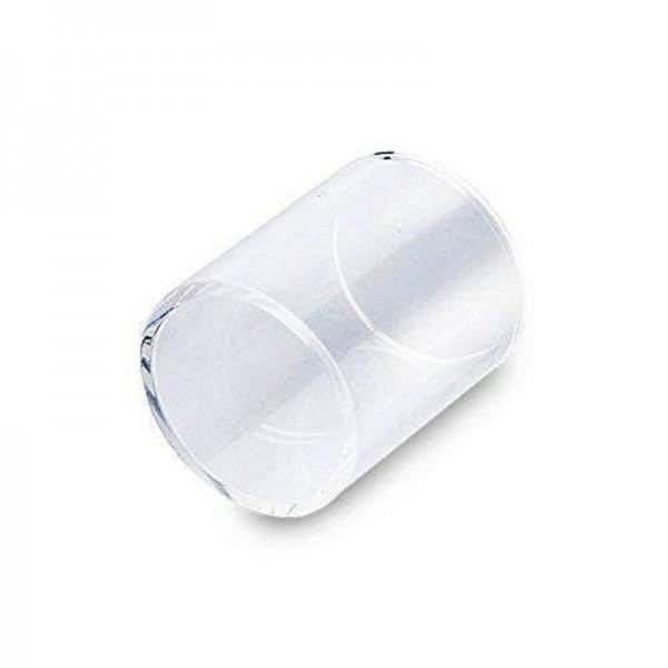 Krome RTA Ersatzglas 3ml - JWELL
