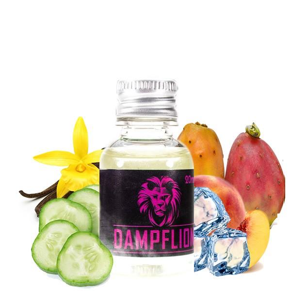 Pink Lion - Dampflion - Aroma 20ml, 0mg