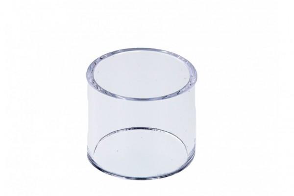 Vaporesso GTX Tank 22 Ersatzglas gerade 2ml