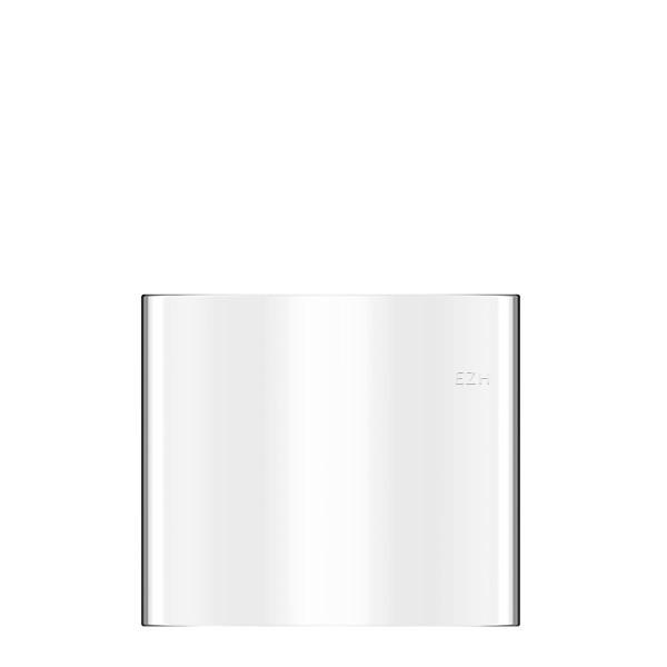 OXVA Arbiter Solo RTA Ersatzglas 2,0ml