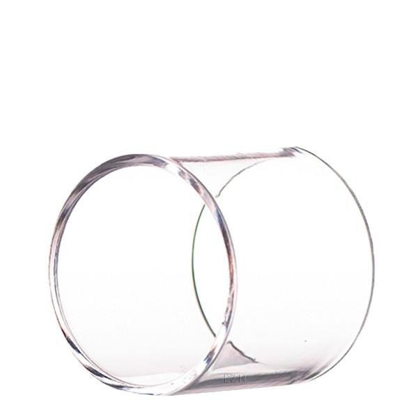 Wotofo Troll X RTA PCTG Ersatzglas 3ml