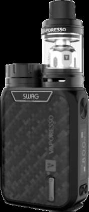 SWAG Kit von Vaporesso