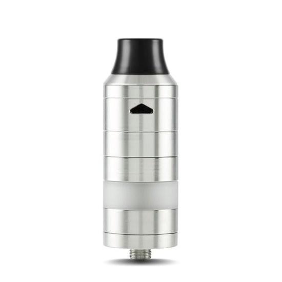 Corona V8 RTA von Steampipes