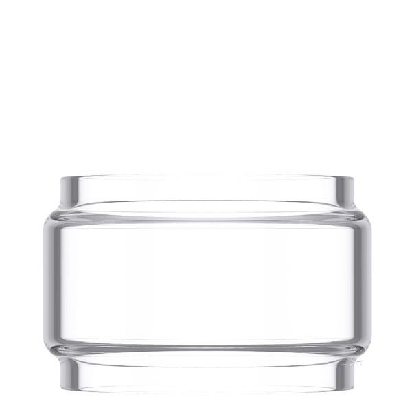 Kriemhild 2 (P-Version) Ersatzglas - bubble - 5,0 ml