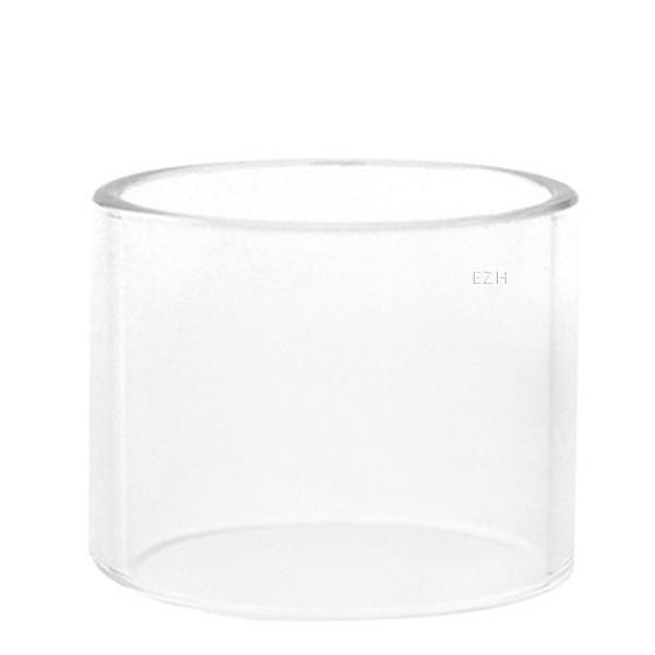 GeekVape Z X/Dual/Subohm Ersatzglas (Gerade)