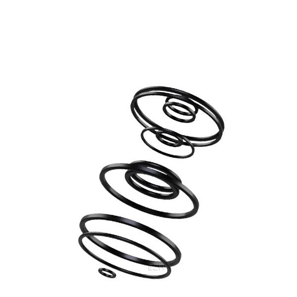 IMIST Gryphus RTA O-Ring Set