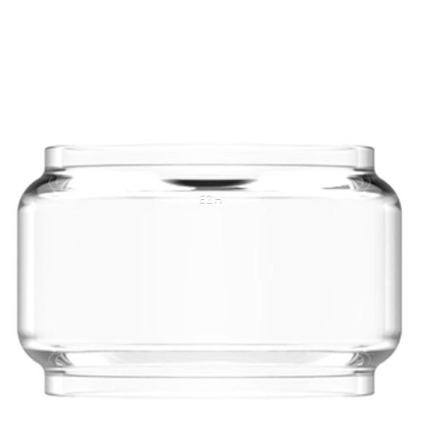 GeekVape Cerberus Bubble Ersatzglas 5,5 ml