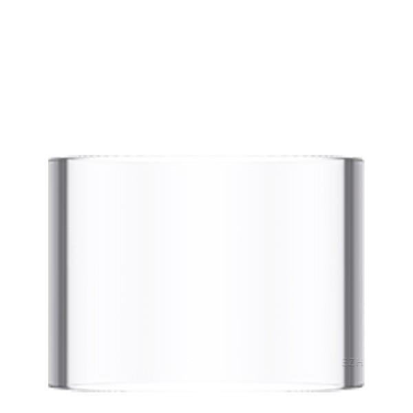 Kriemhild 2 (P-Version) Ersatzglas - gerade - 4,0 ml