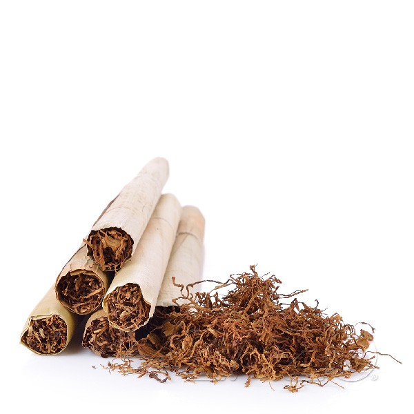 Tobacco 3 - Zazo - Liquid - 10ml
