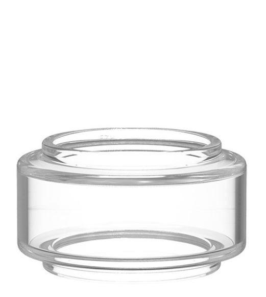 Ersatzglas bubble für Kylin M Pro RTA von Vandy Vape