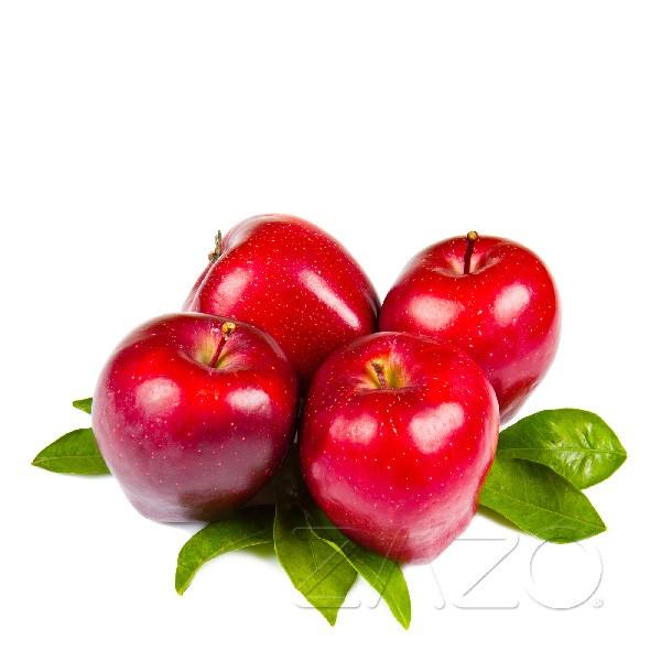 Apple Royal - Zazo - Liquid - 10ml