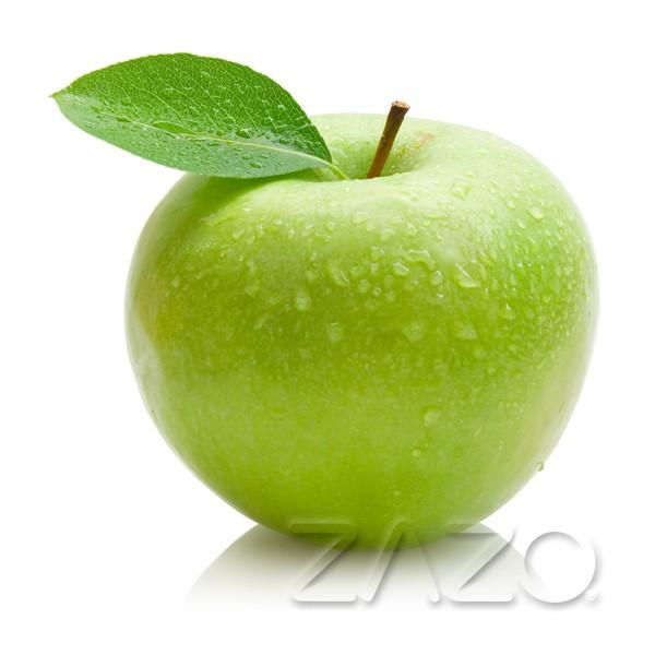 Green Apple - Zazo - Liquid - 10ml