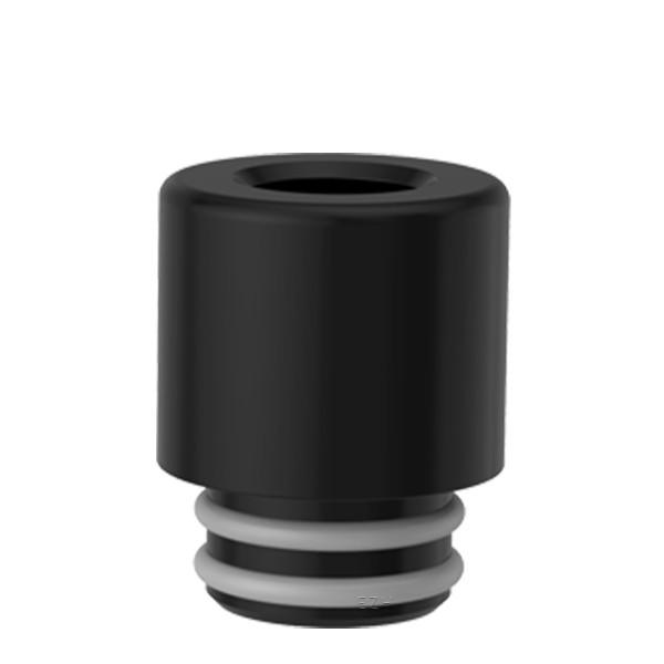 Drip Tip für den Zenith 2 von Innokin - schwarz breit