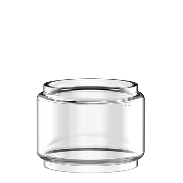 OXVA Arbiter Solo RTA Bubble Ersatzglas 4,0ml