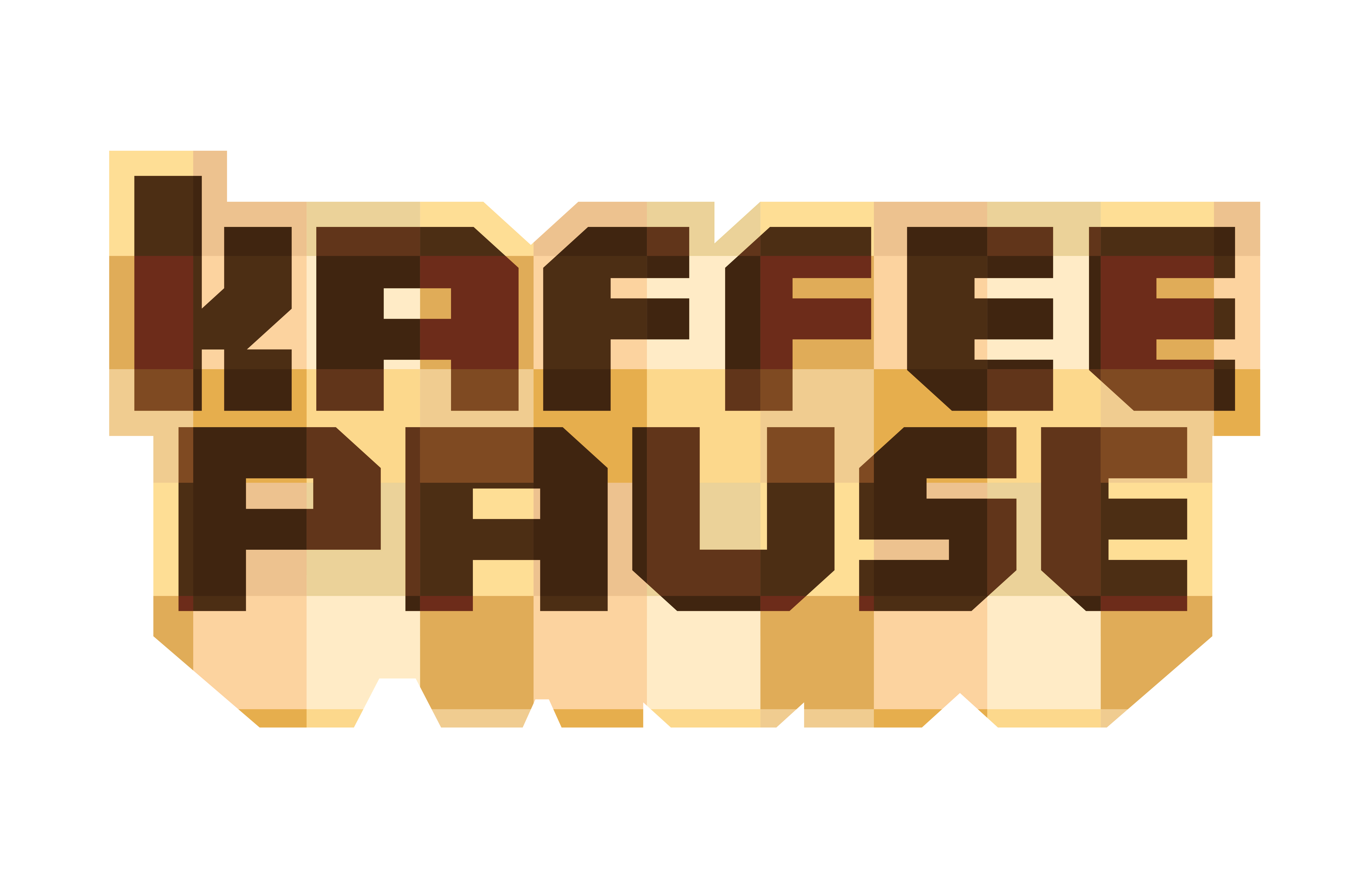 Kaffepause by Steamshots