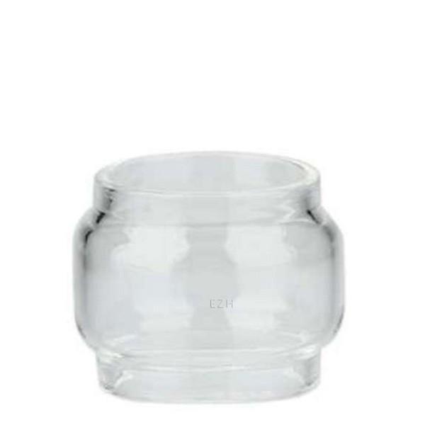 GeekVape Z X/Dual/Subohm Bubble Ersatzglas