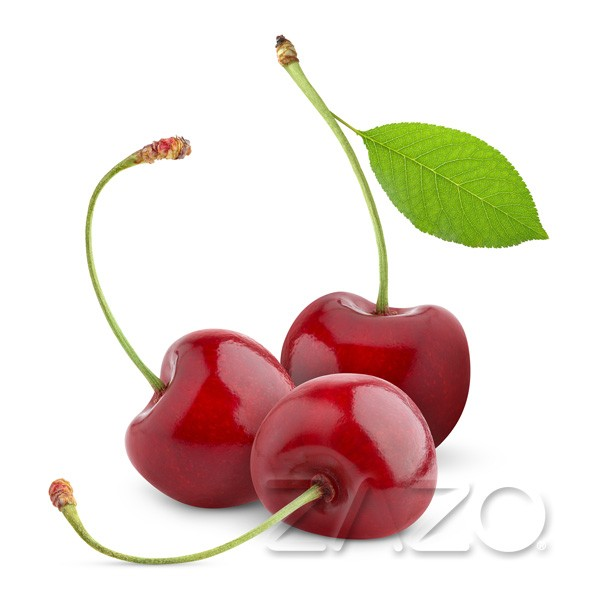Cherry - Zazo - Liquid - 10ml