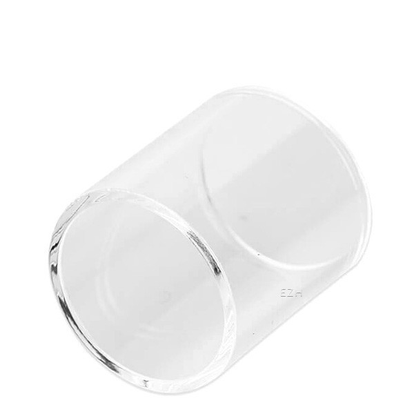 Ersatzglas Vapefly Brunhilde RTA 8 ml