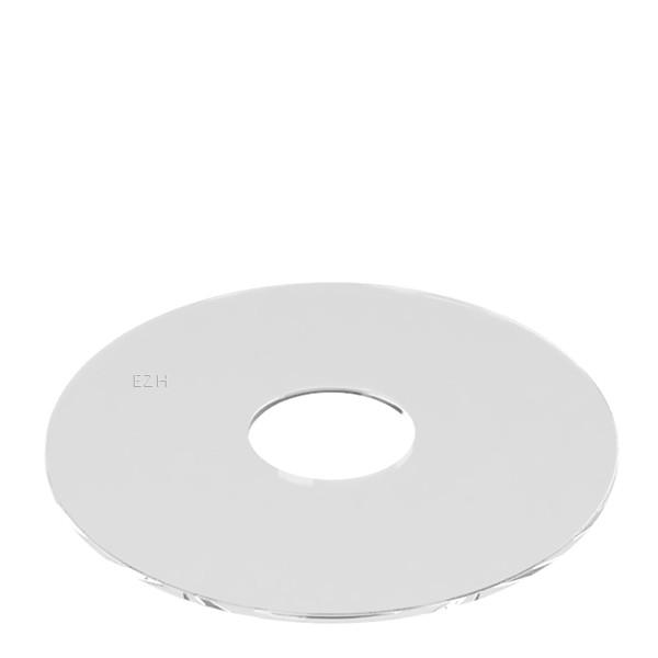 IMIST Base Protection Disk 25 mm