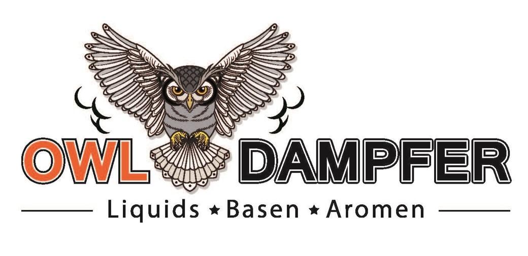OWL Flavour GmbH