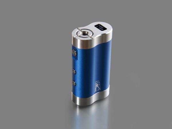 Dani Box Mini von dicodes - blau