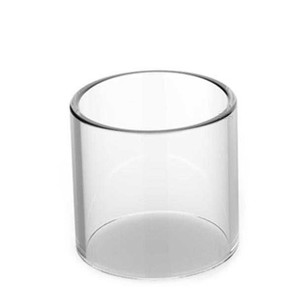 Blotto RTA Ersatzglas - 3,5 ml - transparent