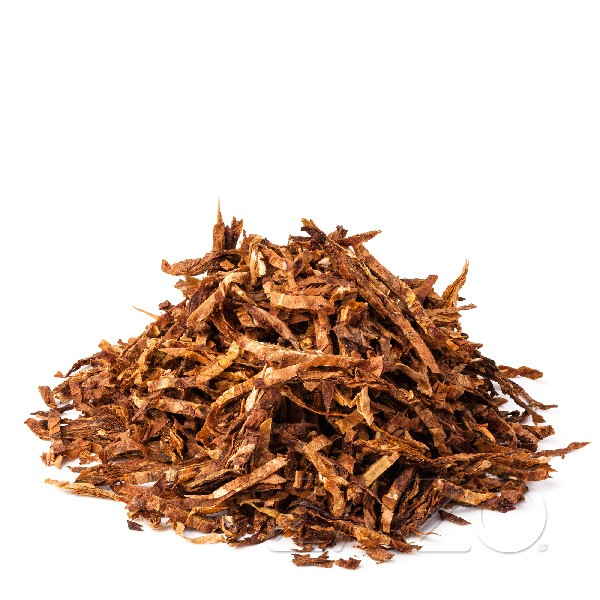 Tobacco 5 - Zazo - Liquid - 10ml