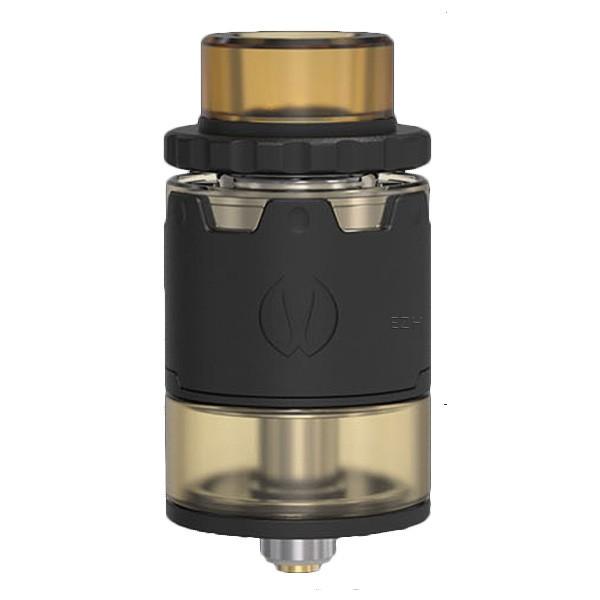 Pyro V2 von Vandy Vape - RDTA