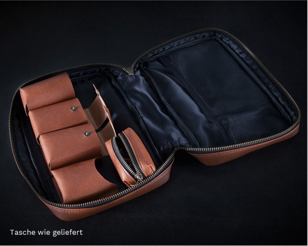 Mimes Accessories Bag
