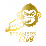 STEAMERS CLUB