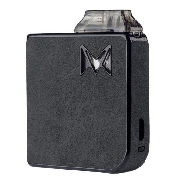 Mi-Pod Kit von Smoking Vapor