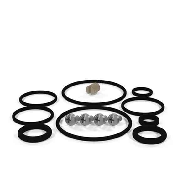 Kayfun Lite Plus - Spare Kit 22/24 mm von Svoemesto