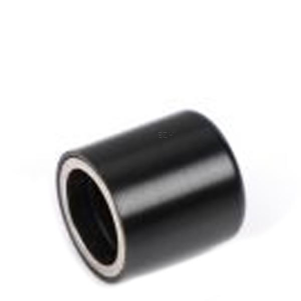 Endura T18 II Magnetic Cap von Innokin