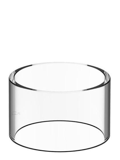 Ersatzglas gerade für Kylin M Pro RTA von Vandy Vape