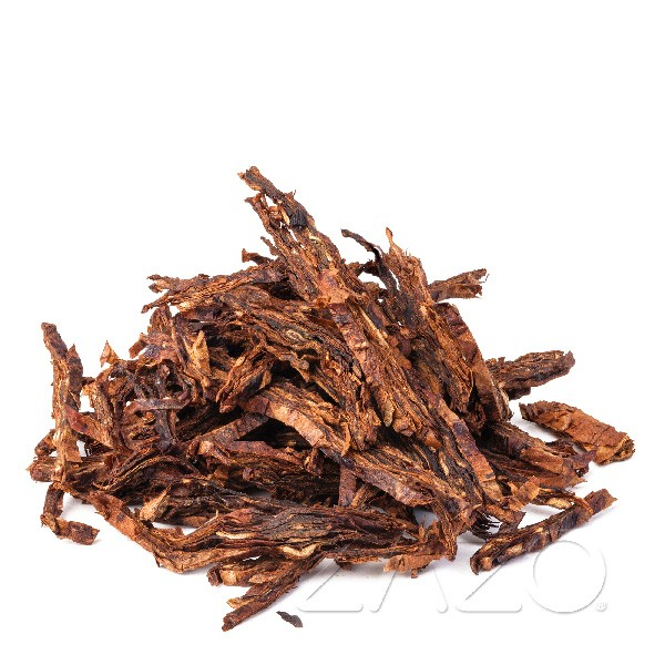 Tobacco 6 - Zazo - Liquid - 10 ml