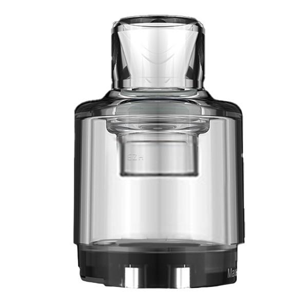 Marvos PCTG DTL Pod Tank - ohne Coil von Freemax