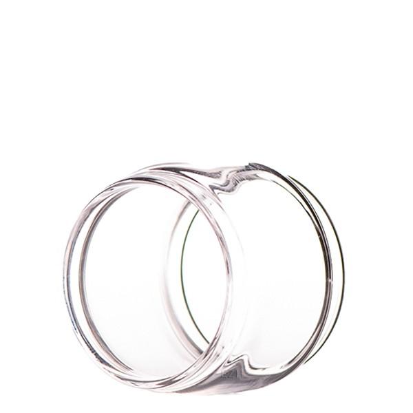 Wotofo Troll X RTA Bubble Ersatzglas 4.4ml