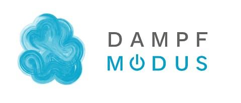 DAMPFMODUS